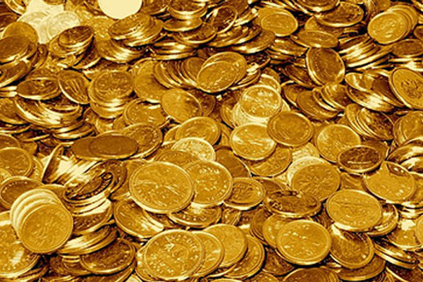 Altınla ilgili ilginç tahmin!
