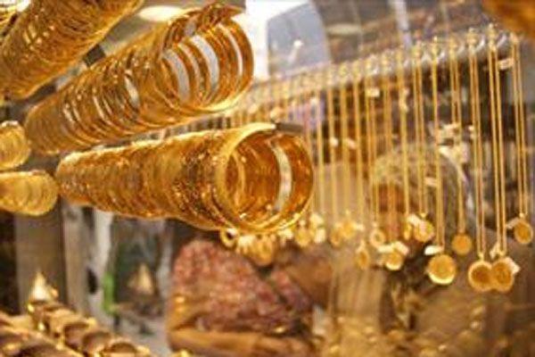 Kapalıçarşı'da altın fiyatlarında son durum