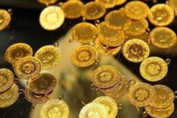 Altın yatırımcıları bu habere dikkat