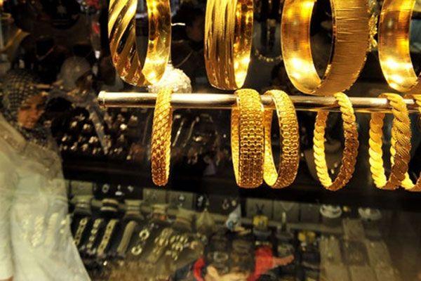 Altınını kilogram fiyatı yükseldi