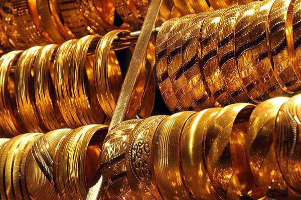 Çeyrek altının, yarım altın ve tam altın fiyatları ne kadar