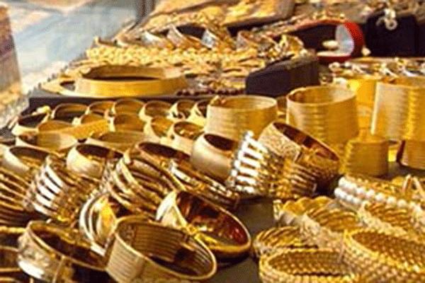 Çeyrek altın kaç lira? Kapalıçarşı'da son durum