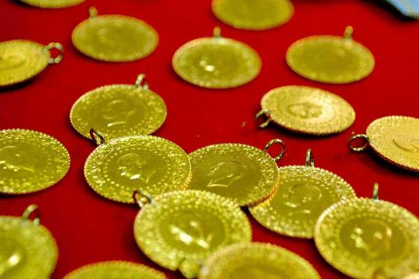 Altını olanlar dikkat