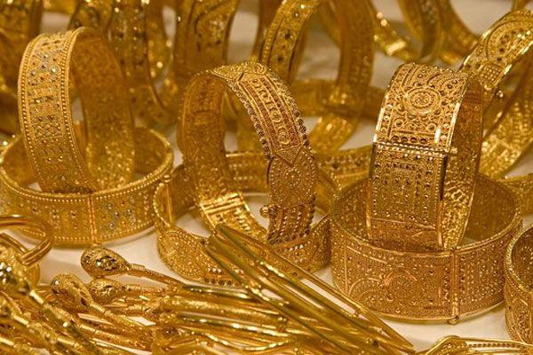 Çeyrek altın fiyatları, Yarım altın fiyatları, Cumhuriyet altını fiyatları ne olur