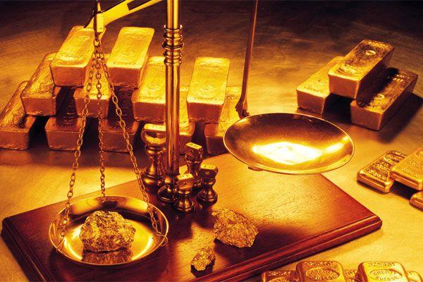 Altın fiyatları ne olur, çeyrek, yarım, cumhuriyet altın fiyatlar