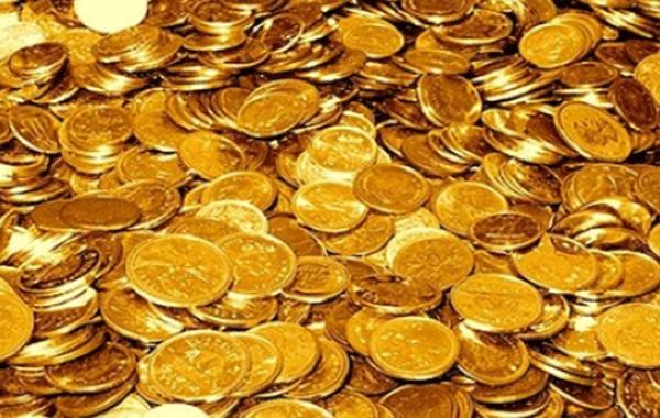 Altın Fiyatları (Çeyrek,Yarım,Tam Altın) - Döviz Kuru (Euro Fiyatı, Dolar Fiyatı) - Borsa Rakamları