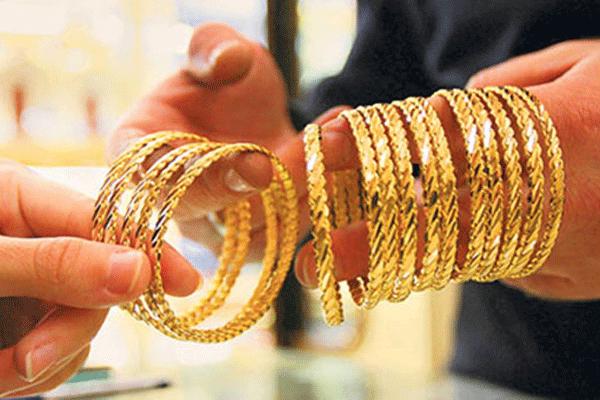Altın fiyatları ve Altın fiyatı