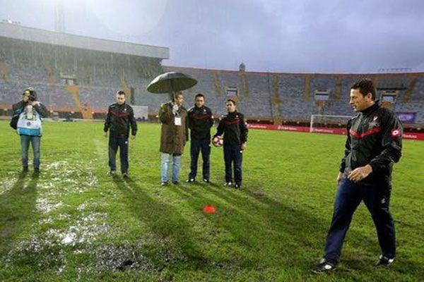 Altınordu, Fenerbahçe maçının oynanacağı tarih belli oldu