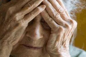 Kolestrol alzheimer sebebi
