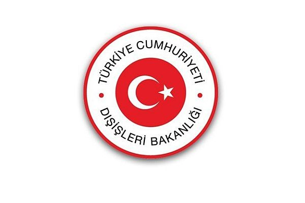 Dışişleri, Irak hükümetini Türkmenler konusunda uyardı