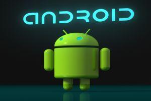OpenOffice Android için yayınlandı