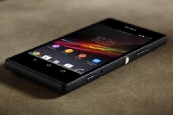 Sony, Xperia SP'yi Android 4.4 KitKat kapsamına aldı