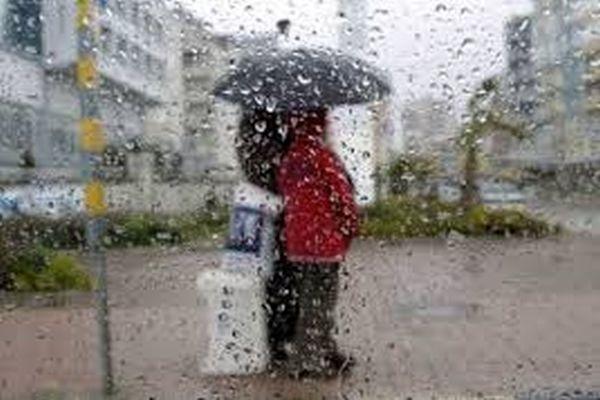Olumsuz hava koşulları Antalya'da etkili oldu