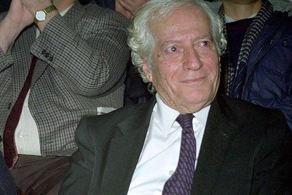 Musa Anter cinayetinde avukatlardan çok kritik talep