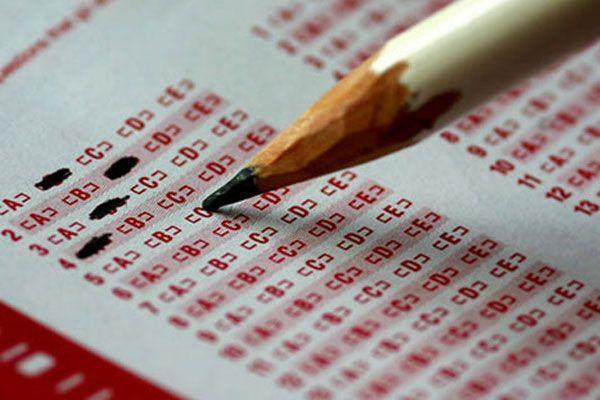 AÖF sınav sonuçları açıklandı - TIKLA ÖĞREN