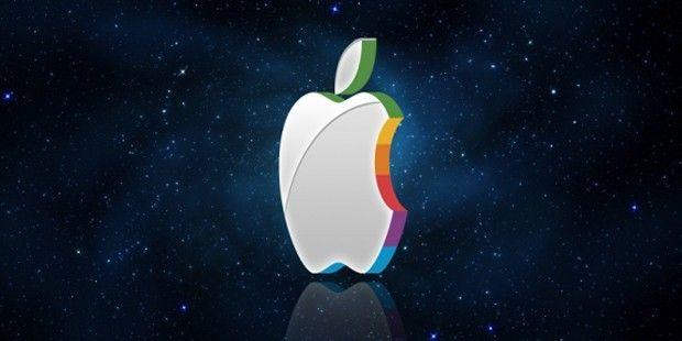Apple'nin Türkiye'deki büyük planı