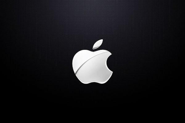 Apple, Türkiye'ye ilk satış mağazasını açıyor
