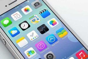 iOS 7.1 Beta sürümünü yayınladı
