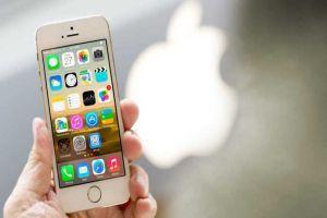 Apple'a şok ceza