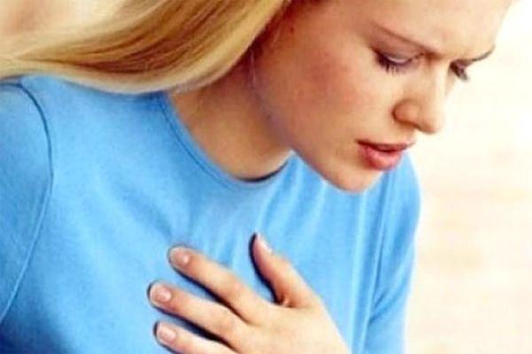 Apple, kalp krizini önceden tespit edebilecek