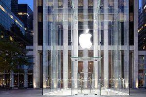 İşte Apple'ın yeni hedefi