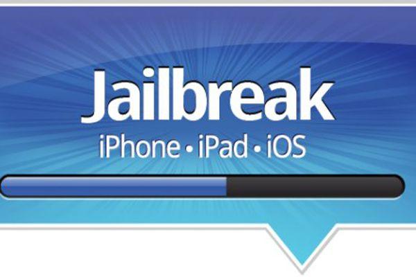 Apple İphone'lar için beklenilen Jailbreak'i yayınladı