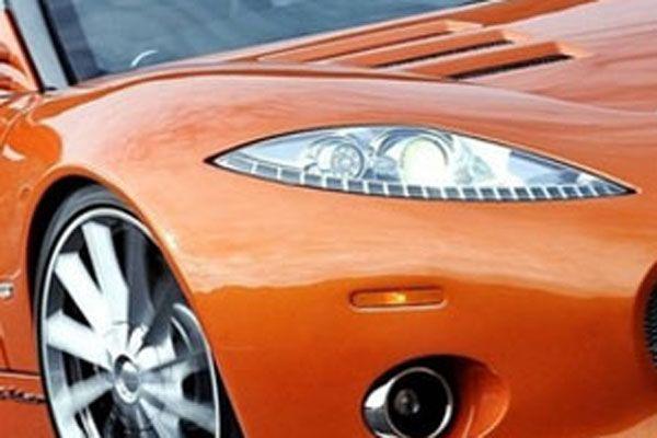 Sahibinden Araba Alacaklara çok Kritik Uyarılar Nelere Dikkat Edilmeli