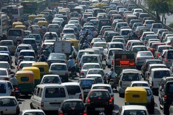 Milyonlarca araç sahibine kötü haber