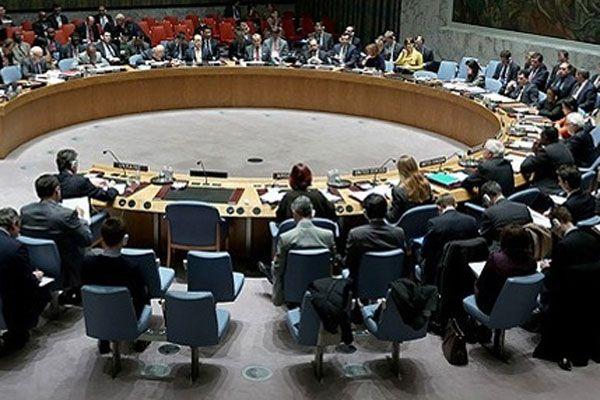 Arap Birliği'nden BM'ye acil toplantı çağrısı