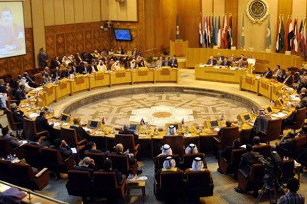 Arap Birliği Bakanları'ndan ABD'ye çağrı