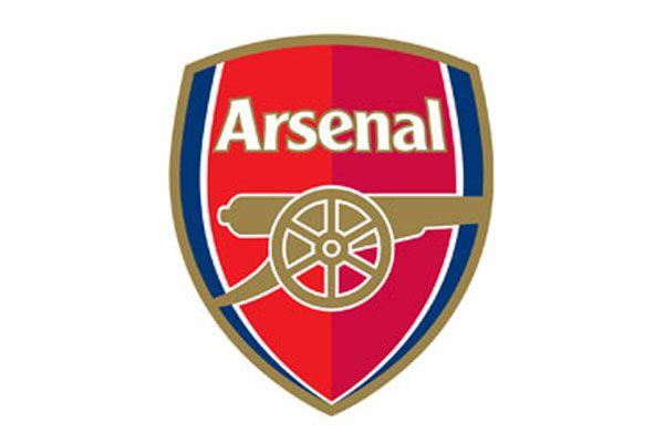 Arsenal'e bir Türk yıldız daha