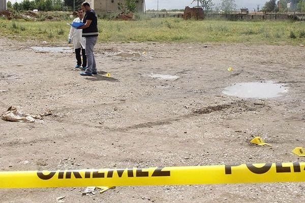CHP, ASELSAN'daki şüpheli ölümlerin araştırılmasını istedi