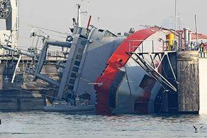 10 askeri personelin suda boğulduğu tespit edildi