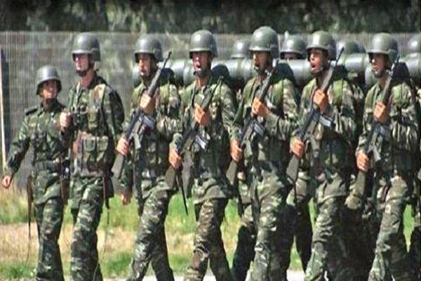 Askerlik Kanunu'nda değişiklikler nelerdir işte yanıtı