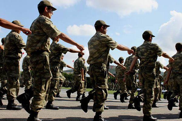 Askerlik sorgulama 2014 TSK Askerlik Yeri Sorgulama yaşı