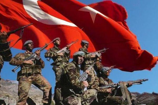Askerlik Sorgulama, TSK 2014 Askerlik Yeri Sorgulama Ekranı