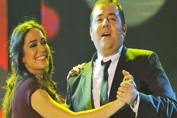 Özge Borak'tan 'boşanma' açıklaması