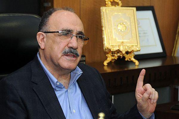 Atalay, 'MİT bundan sonra daha yasal sınırlar içinde çalışacak'