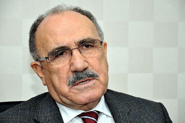 Atalay, 'Türkiye büyüyerek yoluna devam ediyor'