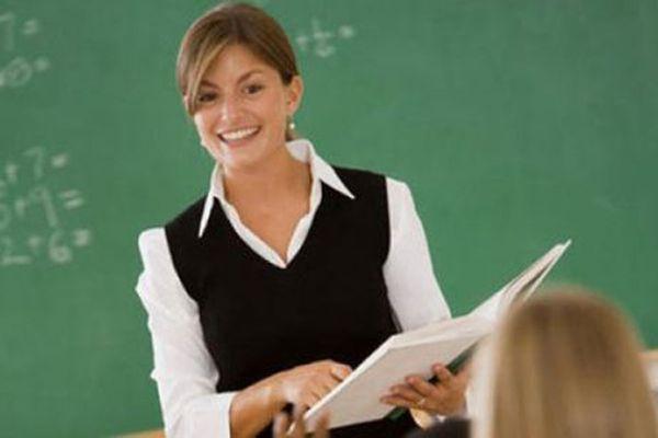 40 bin öğretmene atama müjdesi