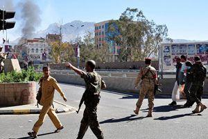 Yemen'de ateşkesle ortaya çıkan bilanço