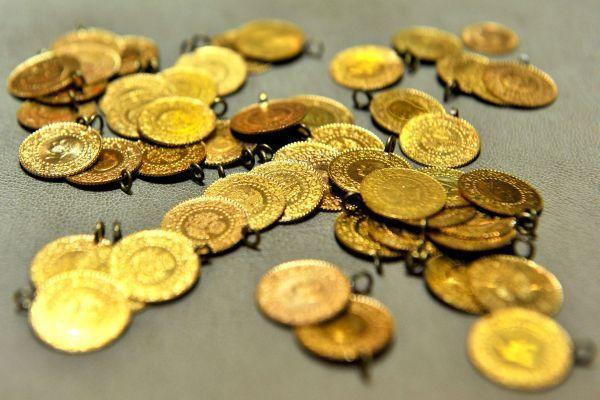 Çeyrek altın fiyatı ve altının gramı ne olacak, işte 14 Mart altın fiyatları