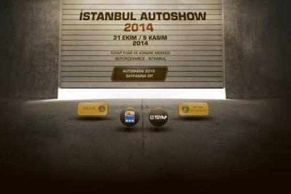 İstanbul Autoshow ertelendi, işte yeni tarihi