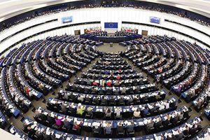 Avrupa'da ideolojiler örgütleniyor