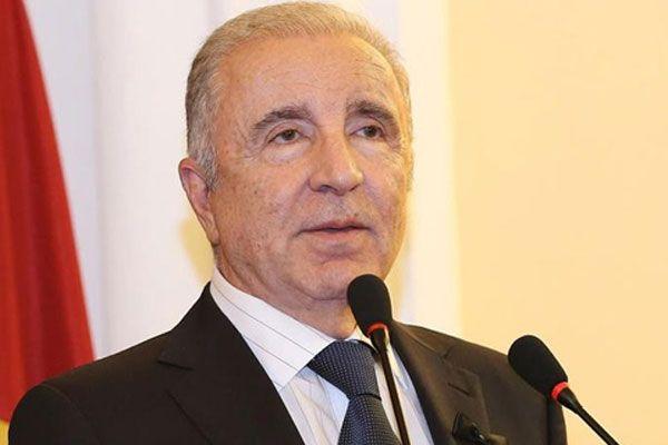 Galatasaray'a Moyes mi geliyor, Aysal açıkladı