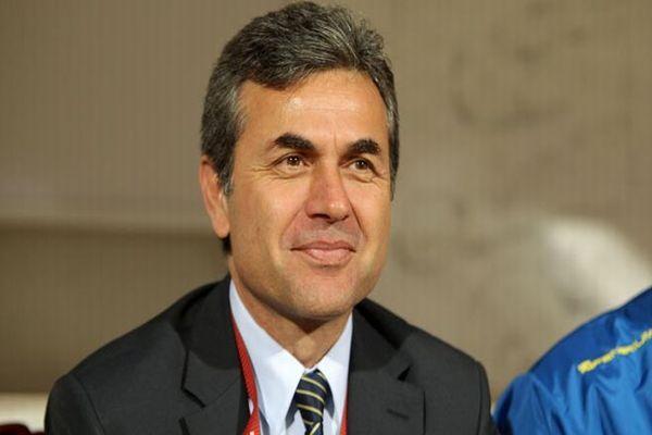 Aykut Kocaman hangi Süper Lig ekibiyle anlaştı?