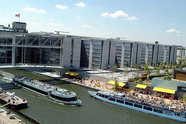Alman ev sahibinden Türk kiracılara 'ayrımcılık' tazminatı
