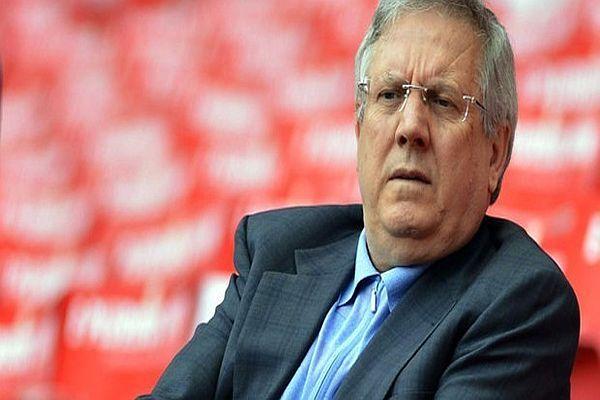 Fenerbahçe'de sıcak gelişme, yeni başkan kim olacak