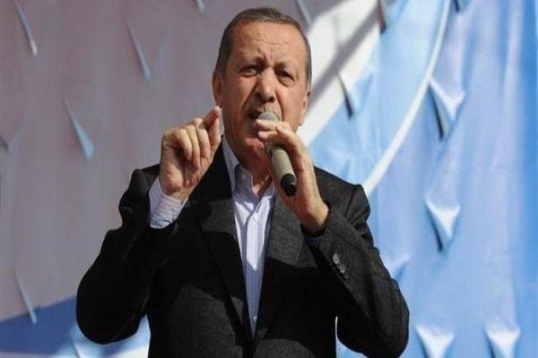 Başbakan Erdoğan'dan Niğde'deki saldırı hakkında açıklama