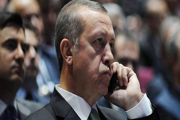 Başbakan Erdoğan'dan 'Soma' talimatı